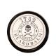 1740 DEATH WISH COFFEE-INFUSED BEARD BALM - 2 oz