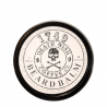 1740 DEATH WISH COFFEE-INFUSED BEARD BALM - 2 oz