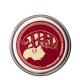 BEARD BALM - BEARD BALM™ MADE IN DETROIT - 1.5 OZ