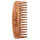 BIG RED BEARD COMB NO.9 - CHERRY