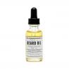 PRAIRIE BOY SUPPLY CO. PERFECTING BEARD OIL - 30 ml