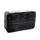 TOTAL SKIN CARE PACKAGE - REBELS REFINERY - FACE WASH & SCRUB, EYES MOISTURIZER & ANTI-WRINKLE, LIP BALM & BODY SOAP KIT