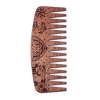 BIG RED BEARD COMB NO.9 SPECIAL EDITION TATTOO - MAKORE