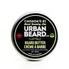 URBAN BEARD BEARD BUTTER - 5 oz