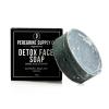 DETOX FACE SOAP - PEREGRINE SUPPLY CO