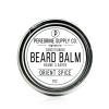 ORIENT SPICE - PEREGRINE SUPPLY CO BEARD BALM - 2 OZ