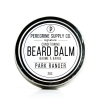 PARK RANGER BEARD GROOMING TRIO - PEREGRINE SUPPLY - BEARD OIL, BEARD BALM AND FACE & BEARD SOAP