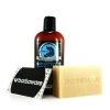 THE ESSENTIAL CARE PACKAGE - BOSSMAN BRANDS BEARD GROOMING KIT - HAMMER SCENT