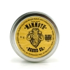 THE DEVIL'S RESERVE - MAMMOTH BEARD CO - BEARD BALM AND CONDITIONER - 51 G