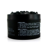HAIR STYLING PASTE - REBELS REFINERY HAIR CARE - MEDIUM HOLD - MATTE FINISH