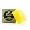 ORIGINAL BEARD CARE TRIO - URBAN BEARD - BEARD OIL, BEARD BALM & BEARD WASH