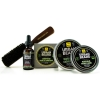 THE ULTIMATE BEARD KIT - URBAN BEARD - BEARD OIL, BEARD SHAMPOO, BEARD BUTTER, BEARD BALM & BEARD BRUSH