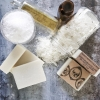 REBELS REFINERY MOISTURIZING SALT SOAP
