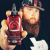 HAMMER SCENT - BOSSMAN BRANDS JELLY™ BEARD OIL - 120 ML