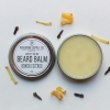 BONSAI CITRUS - PEREGRINE SUPPLY CO BEARD BALM - 2 OZ
