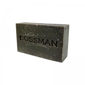 BEARD WASH - BOSSMAN BRANDS - HAIR, BODY AND BEARD SHAMPOO