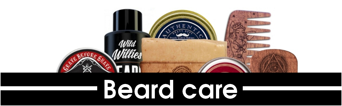 barbaware caTEGORY BANNER FOR THE BEST BEARD cares