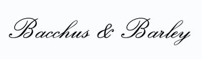 Bacchus and Barley brand logo