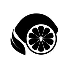 Bergamot icon - Barbaware