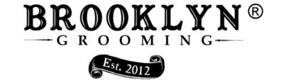 Brooklyn Grooming logo