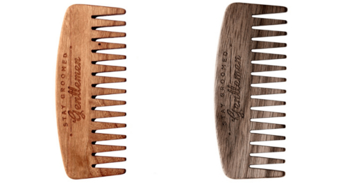 Best Beard Grooming Products from Canada