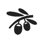 icon for argan carrier oil