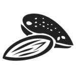 sweet almond oil bio