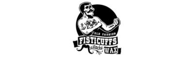 Fisticuffs logo