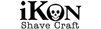 iKon Shave Craft logo
