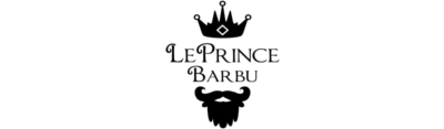 LePrince Barbu logo