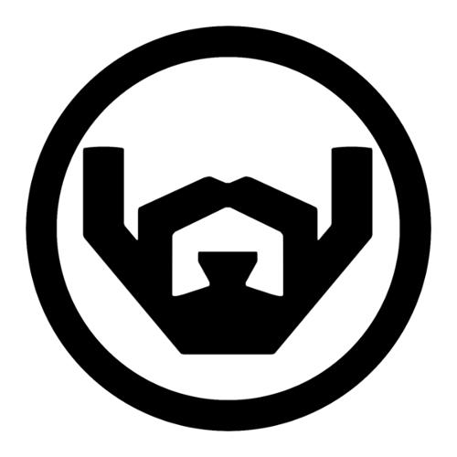 barbaware logo