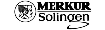 Merkur Solingen logo