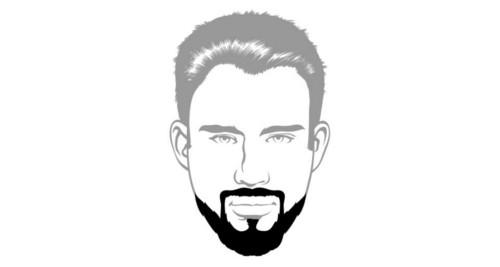 Pleasant The 20 Most Popular Beard Styles Schematic Wiring Diagrams Amerangerunnerswayorg