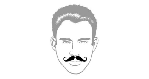 Marvelous The 20 Most Popular Beard Styles Schematic Wiring Diagrams Amerangerunnerswayorg