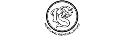 Portland General Store logo