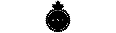 Royal North Company logo