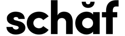 Schaf Skin Care logo