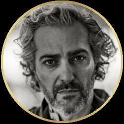 Sylvain Pereira x Barbaware Luxure Elixir