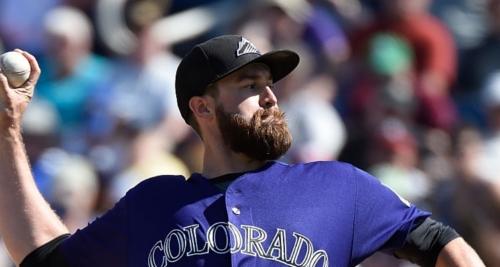 c14f0e52c Top 10 Best Beards in MLB