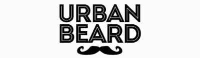 Logo of the Urban Beard Beard Care Brand