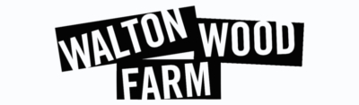Logo of the Walton Wood Farm Men's grooming Brand