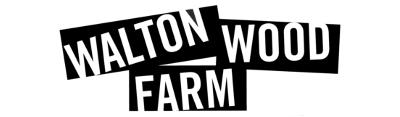 Logo of the Walton Wood Farm Men's grooming Brand