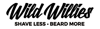 Wild willies logo